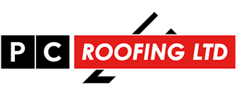 PC Roofing