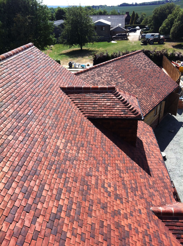 clay-roof-04