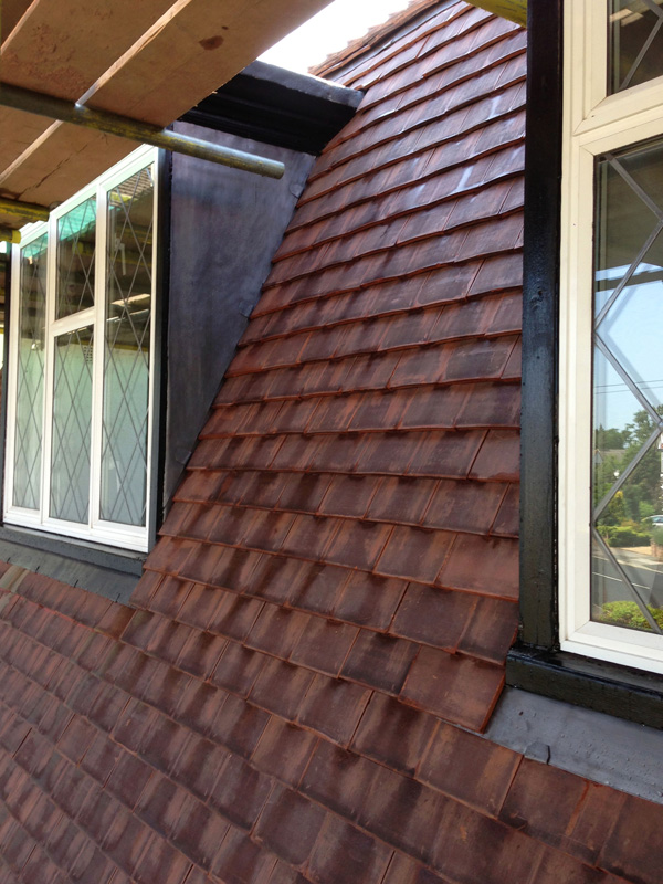 clay-roof-11