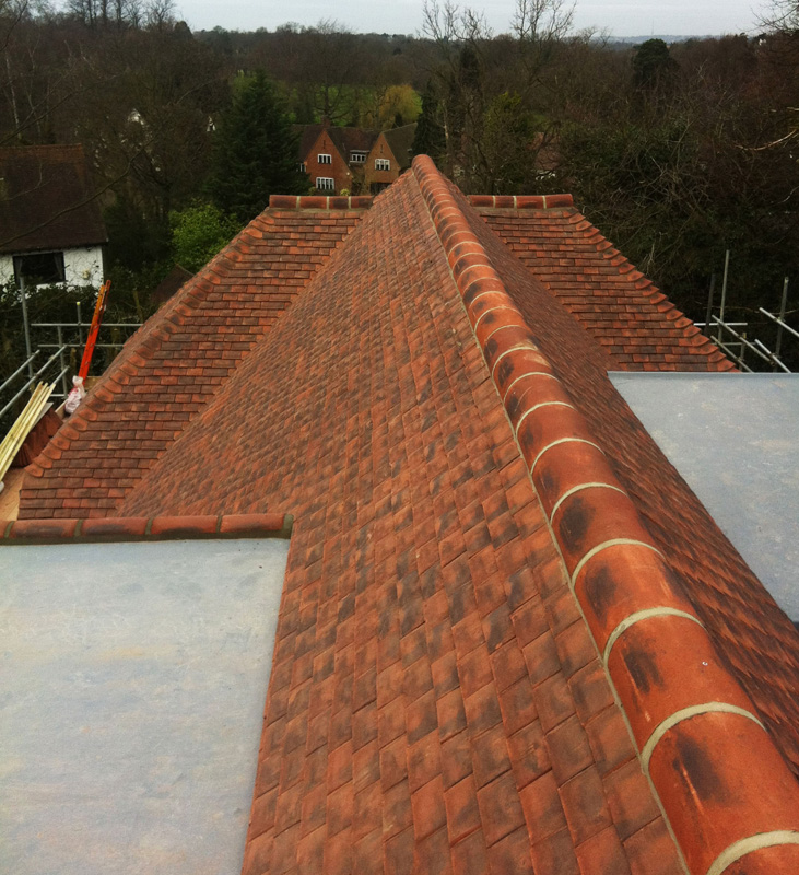 clay-roof-15