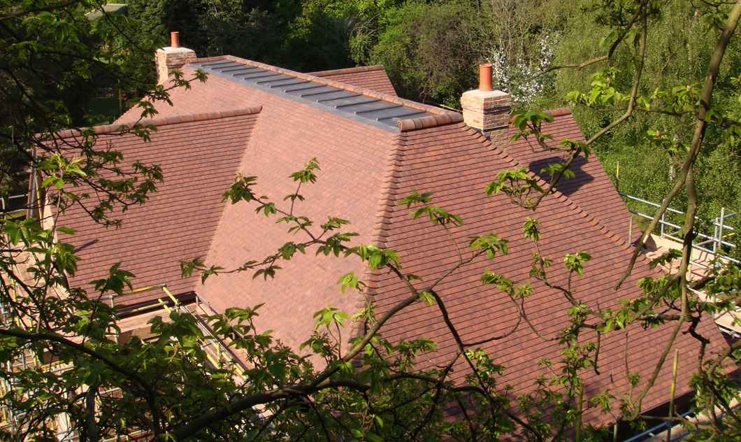 clay-roof-24