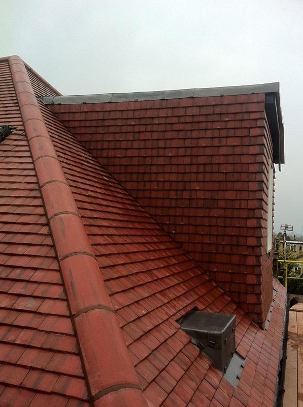 concrete-roof-02