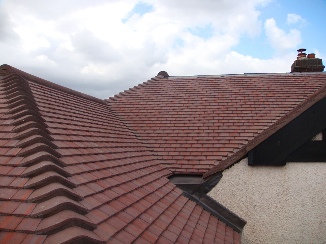 concrete-roof-12