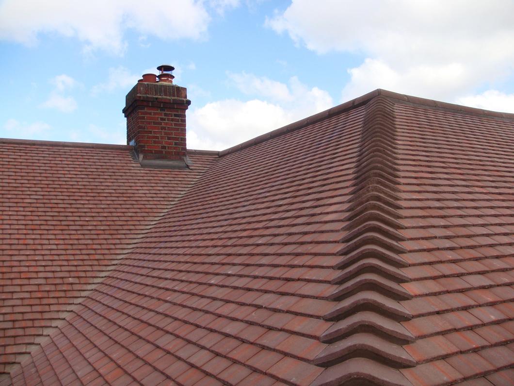 concrete-roof-13