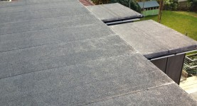 flat-roof-03