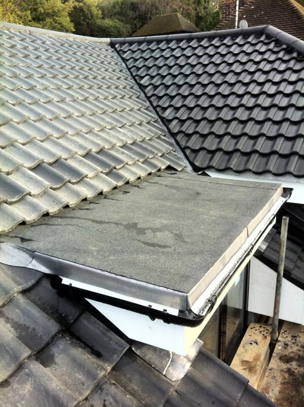 flat-roof-06