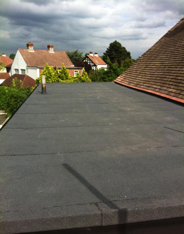 flat-roof-08