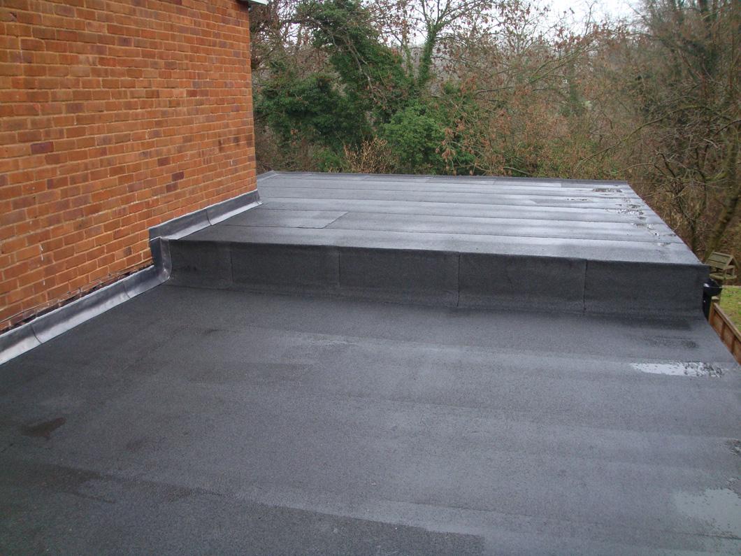 flat-roof-11