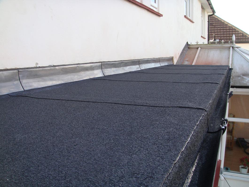 flat-roof-12