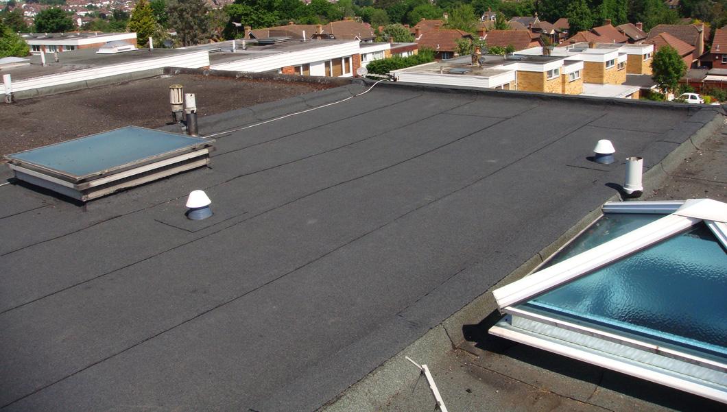flat-roof-14