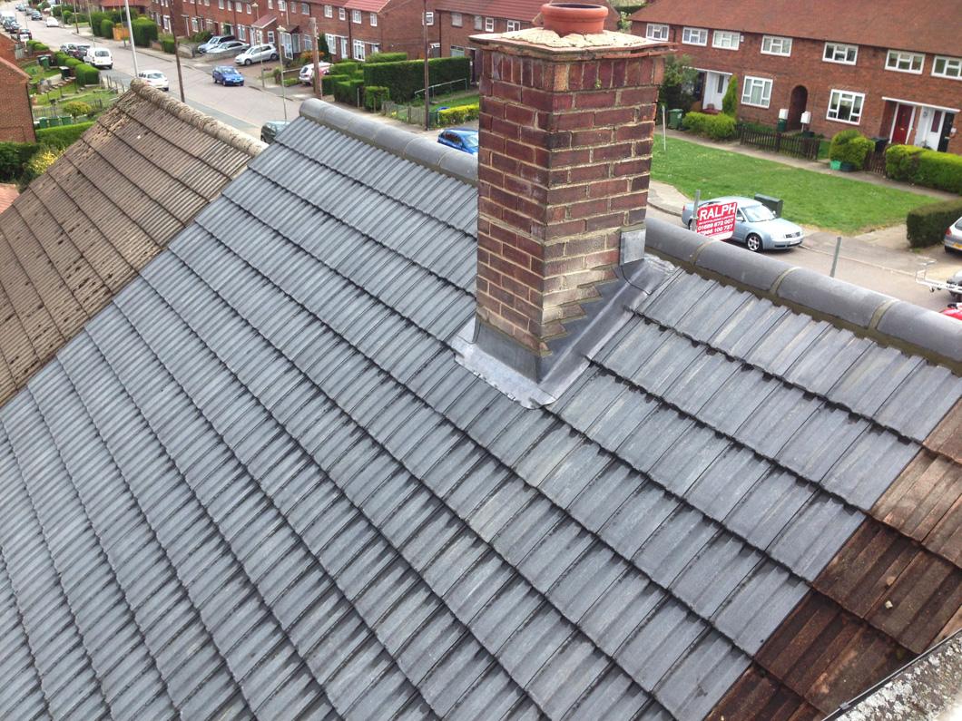 interlocking-roof-01