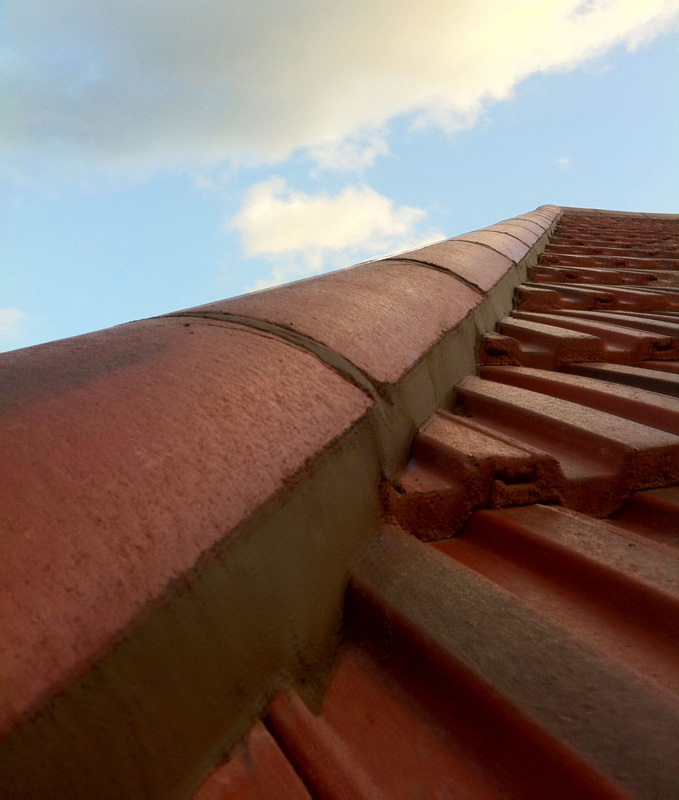 interlocking-roof-06