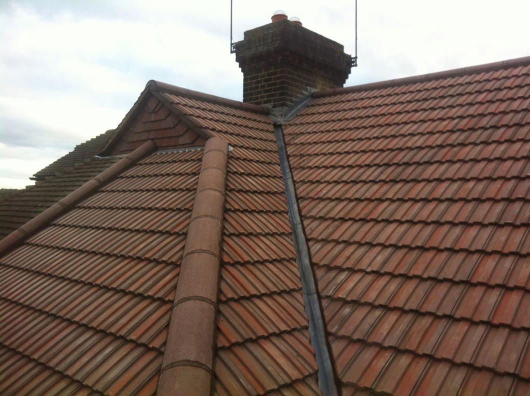 interlocking-roof-10