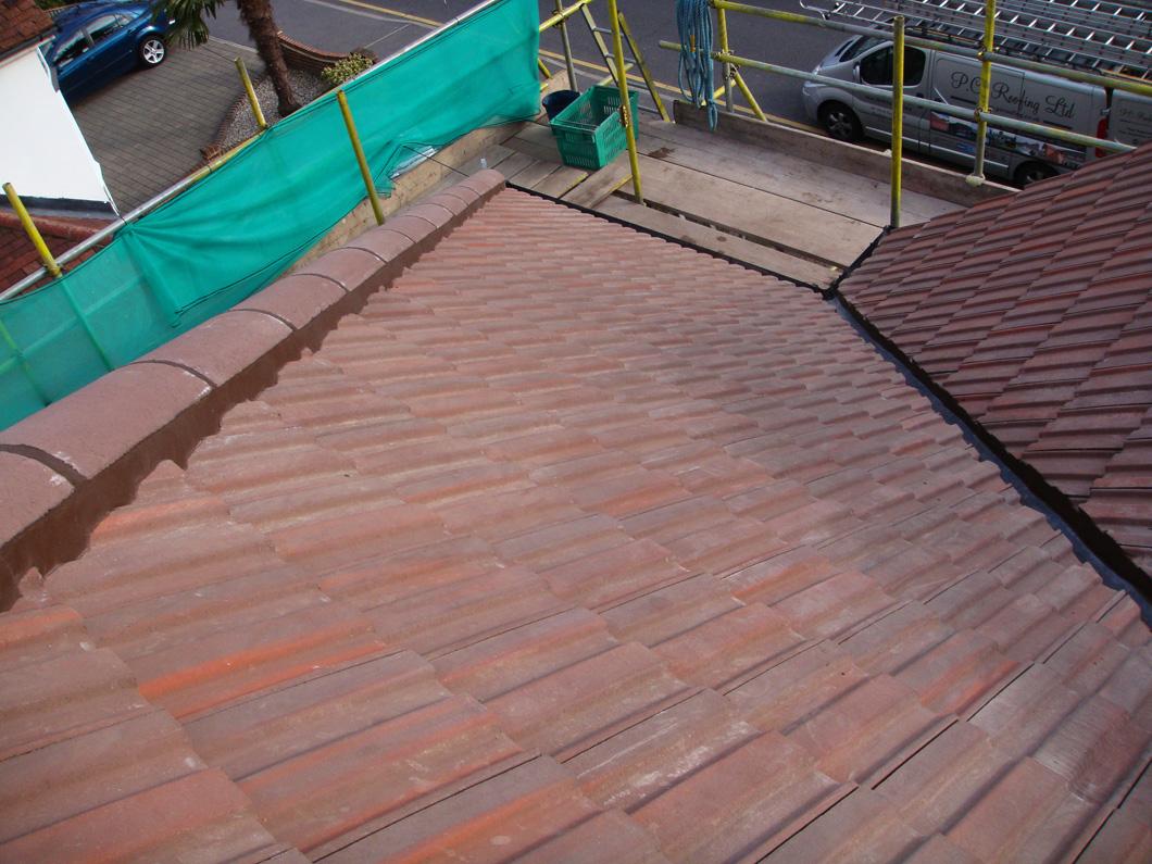interlocking-roof-11