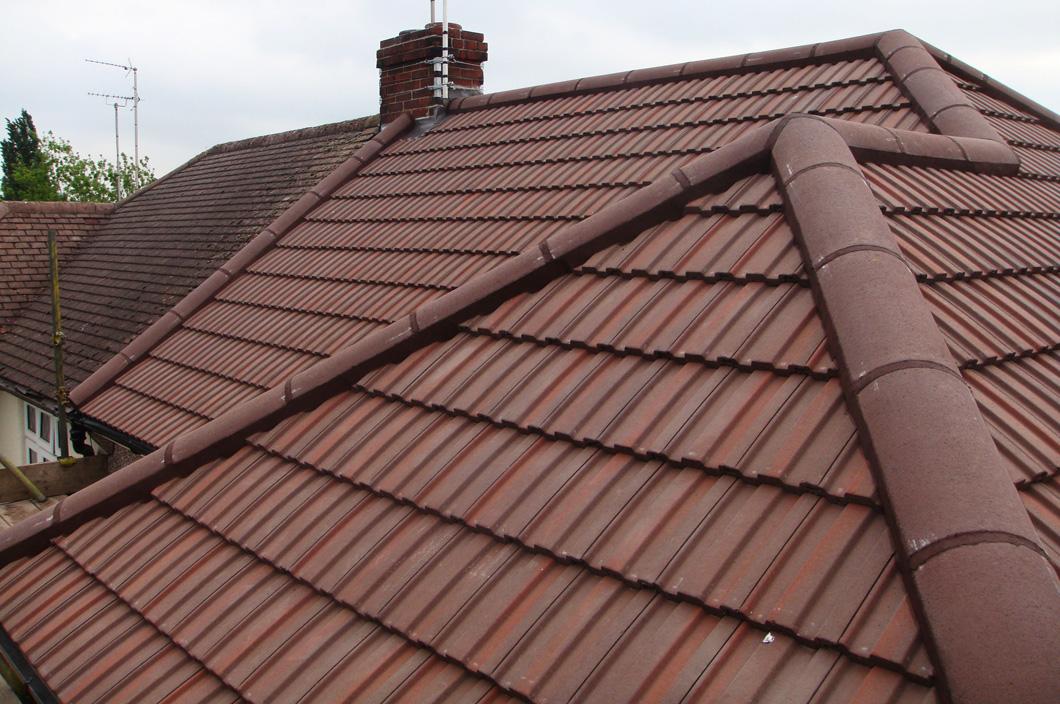 interlocking-roof-12