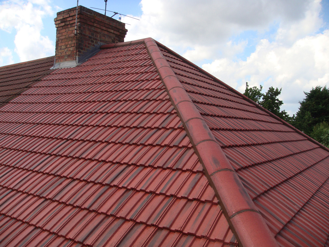 interlocking-roof-17
