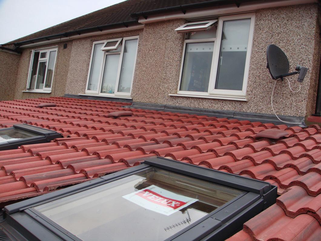 interlocking-roof-18