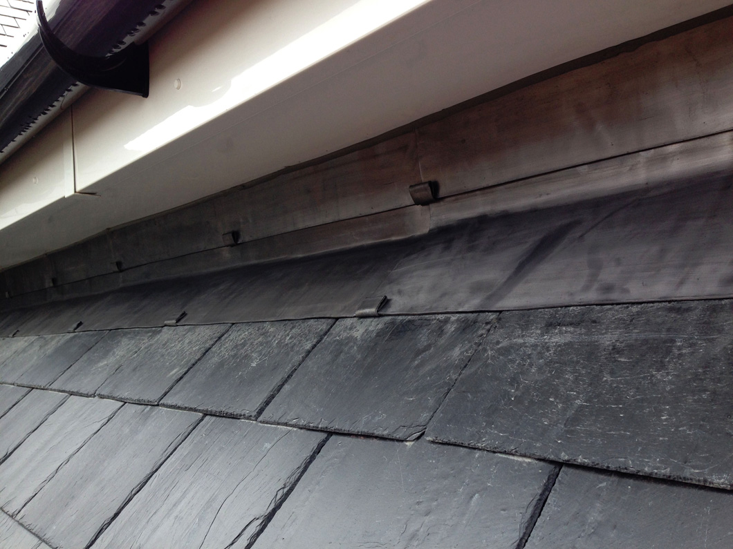 Pc Roofing Orpington Roofers Specialising In All