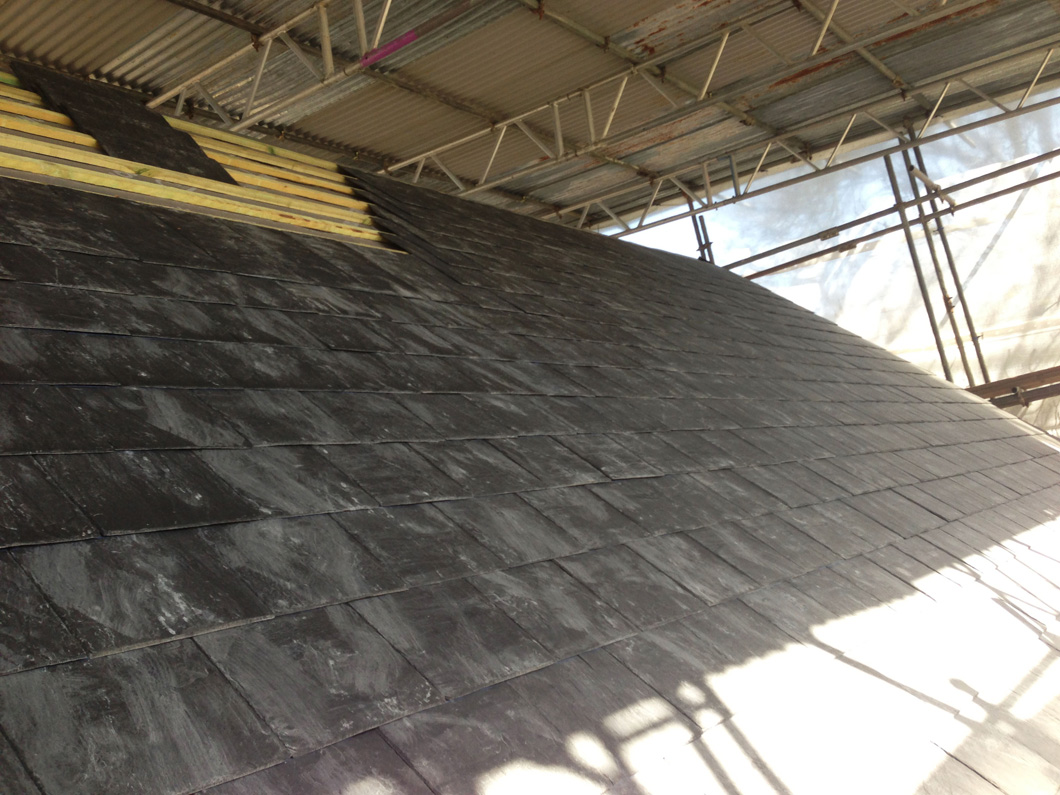 slate-roof-01