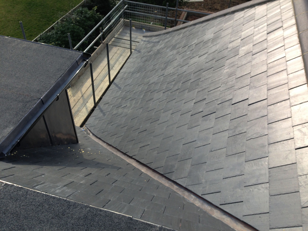 slate-roof-02