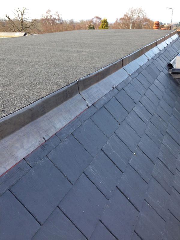slate-roof-03