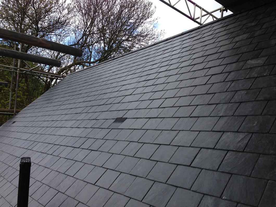 slate-roof-04