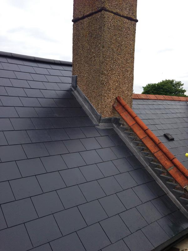 slate-roof-06