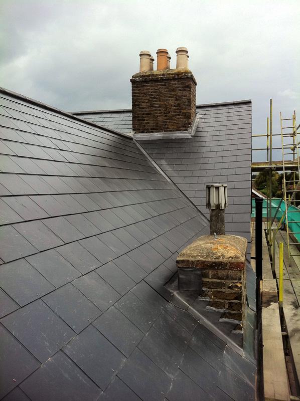 slate-roof-07