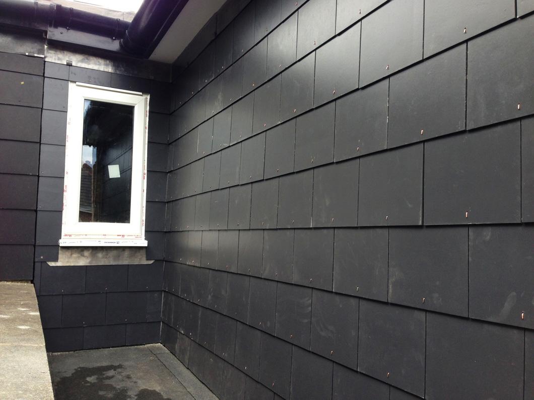slate-roof-10