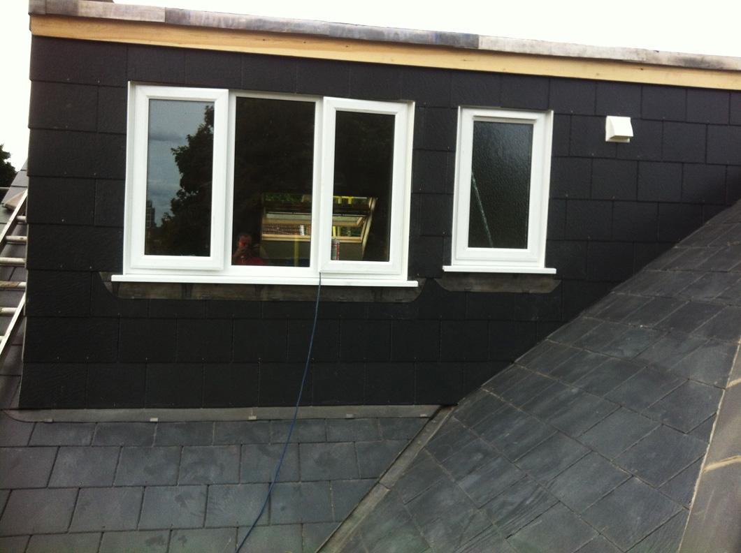 slate-roof-14