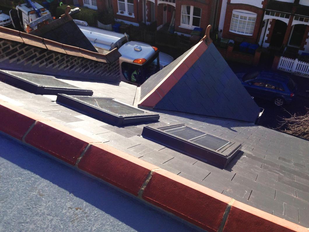 slate-roof-15