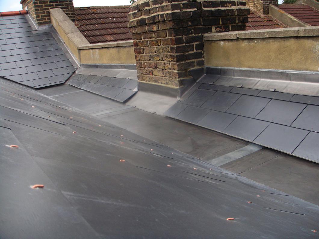 slate-roof-16