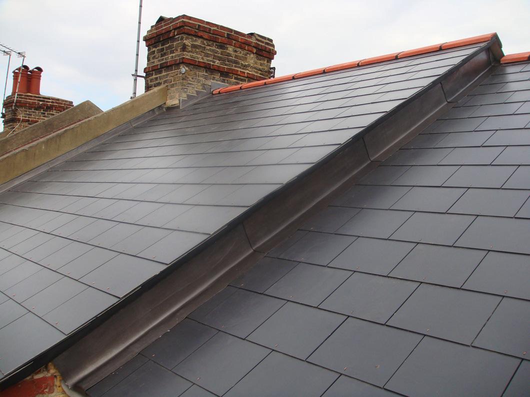 slate-roof-17