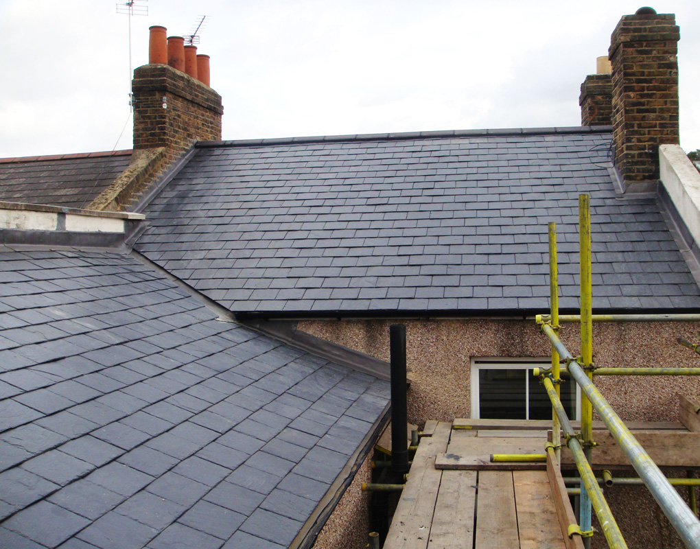 slate-roof-18