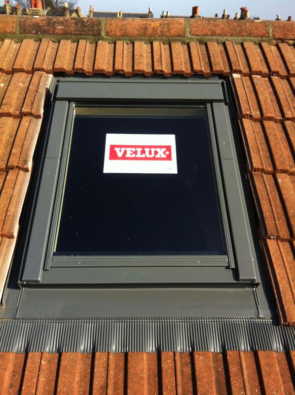 velux-02